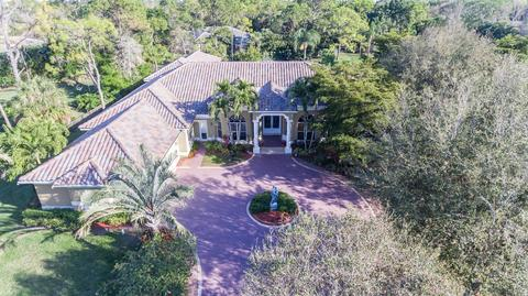 Elegant Steeplechase, Palm Beach Gardens, FL Recently Sold Homes   28 Sold  Properties   Movoto