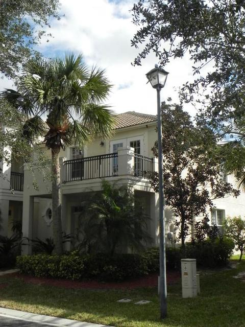 1004 Homes For Sale In Palm Beach Gardens Fl On Movoto. See