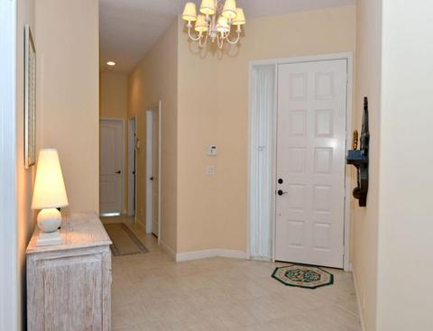 1038 Diamond Head Way, Palm Beach Gardens, FL 33418 MLS# RX 10403731    Movoto.com