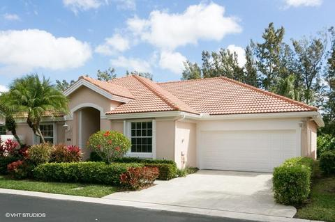 1016 Homes For Sale In Palm Beach Gardens Fl On Movoto. See