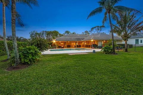 Steeplechase Real Estate | 22 Homes For Sale In Steeplechase, Palm Beach  Gardens, FL   Movoto