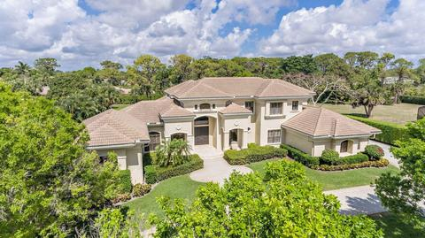 ... Palm Beach Gardens FL 33418. 41 Photos. $1,799,000
