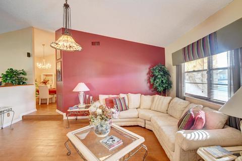 Attractive Living Room Real Estate Inspiration - Living Room Designs ...