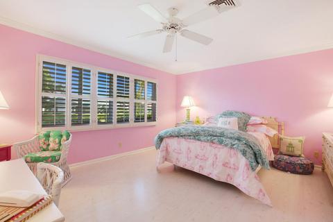 3 Bonsai Dr, Boynton Beach, FL 33436 MLS# RX-10411347 - Movoto.com