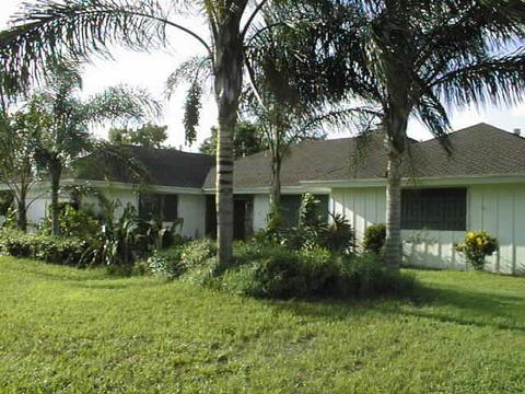 2463 Azure Cir, Palm Beach Gardens, FL 33410 MLS# RX-10412214 ...