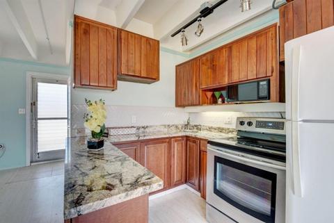 Tropicana Gardens Real Estate   Homes For Sale In Tropicana Gardens, South Palm  Beach, FL   Movoto