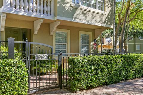 2729 Ravella Way, Palm Beach Gardens, FL (15 Photos) MLS# RX 10414510    Movoto