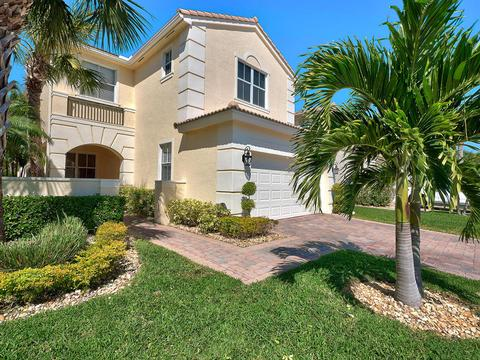 Mirasol, Palm Beach Gardens, FL Recently Sold Homes   192 Sold Properties    Movoto