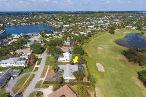 824 Country Club Dr North Palm Beach Fl 33408