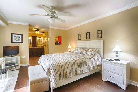 1928 19th Ln, Palm Beach Gardens, FL 33418 MLS# RX 10421586   Movoto.com