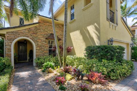 Evergrene Real Estate | 36 Homes For Sale In Evergrene, Palm Beach Gardens,  FL   Movoto