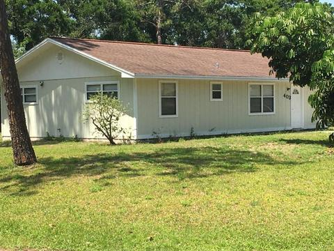 403 N 38th St, Fort Pierce, FL 34947
