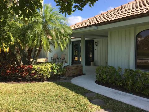 Pga National, Palm Beach Gardens, FL Open Houses   12 Listings   Movoto