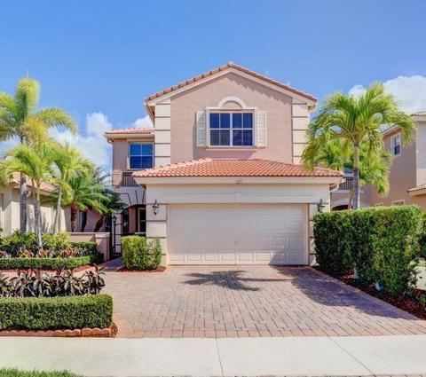 Mirabella Real Estate | 21 Homes For Sale In Mirabella, Palm Beach Gardens,  FL   Movoto