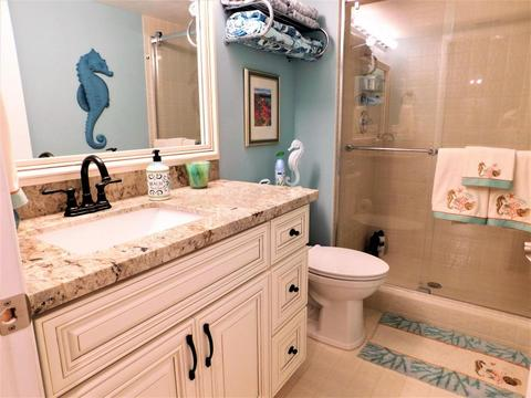 Loch Katrine Trl Delray Beach FL MLS RX - Bathroom vanities delray beach fl