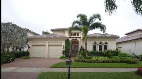 1108 Homes For Sale In Palm Beach Gardens FL On Movoto. See 198,874 FL Real  Estate Listings