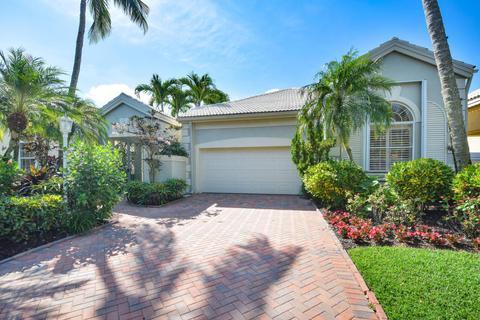 111 Coral Cay Dr, Palm Beach Gardens, FL 33418 MLS# RX-10425287 ...