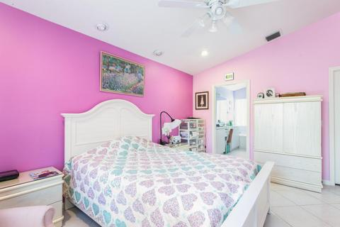 7314 Chorale Rd, Boynton Beach, FL (32 Photos) MLS# RX-10426121 - Movoto