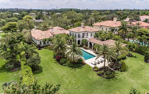 Steeplechase Real Estate | 25 Homes For Sale In Steeplechase, Palm Beach  Gardens, FL   Movoto