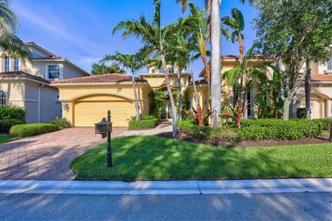 Superb Mirasol, Palm Beach Gardens, FL Recently Sold Homes   192 Sold Properties    Movoto Photo Gallery