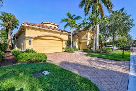 107 Monte Carlo Dr, Palm Beach Gardens, FL 33418 MLS# RX 10431417    Movoto.com