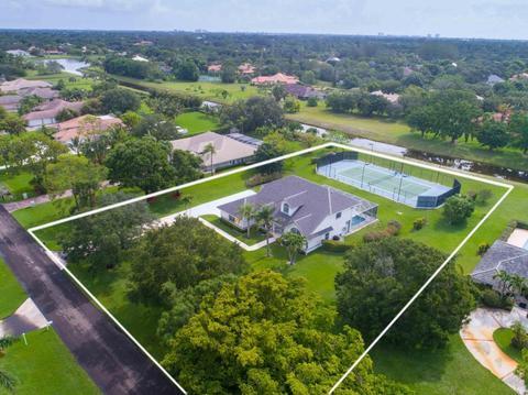 ... Steeplechase Palm Beach Gardens FL 33418. 34 Photos. $1,049,000 Good Looking