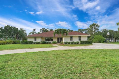 Beautiful Home Features For 4936 Waverly Woods Terrace, Lake Worth