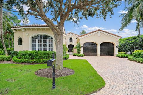Old Palm Real Estate | 35 Homes For Sale In Old Palm, Palm Beach Gardens,  FL   Movoto