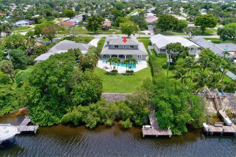 13634 Rhone Cir, Palm Beach Gardens, FL 33410 MLS# RX-10376741 - Movoto com