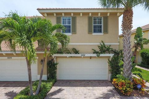 Paloma, Palm Beach Gardens, FL Recently Sold Homes   56 Sold Properties    Movoto
