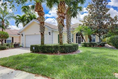 Exceptionnel ... The Isles Palm Beach Gardens FL 33410. 25 Photos. $519,000