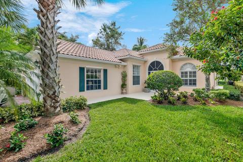 Cedar Gardens, Palm Beach Gardens, FL Open Houses - 4 Listings - Movoto