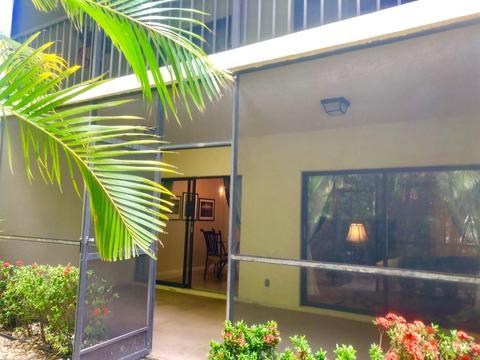 5 Lexington Ln #C, Palm Beach Gardens, FL (82 Photos) MLS# RX 10448819    Movoto