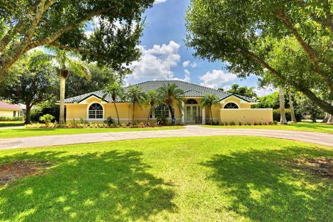 Merveilleux 8281 Man O War Rd, Palm Beach Gardens, FL 33418