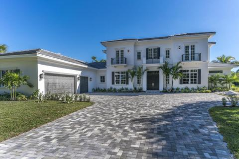 Steeplechase Real Estate   20 Homes For Sale In Steeplechase, Palm Beach  Gardens, FL   Movoto