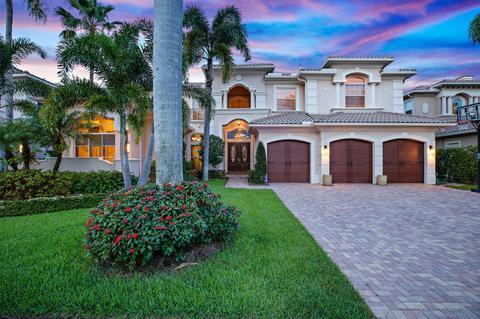 Genial 477 Savoie Dr, Palm Beach Gardens, FL 33410