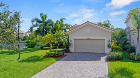 Paloma Real Estate | Homes For Sale In Paloma, Palm Beach Gardens, FL    Movoto