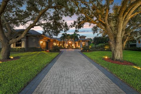 Attractive Steeplechase Real Estate   20 Homes For Sale In Steeplechase, Palm Beach  Gardens, FL   Movoto Photo