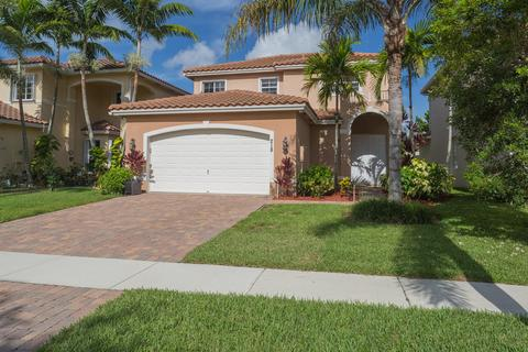 218 Atwell Dr West Palm Beach Fl 33411