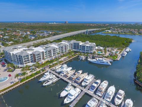 2700 Donald Ross Rd #503, Palm Beach Gardens, FL 33410