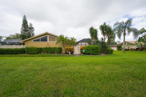 Hamptons, Palm Beach Gardens FL New Listings For Sale   Movoto