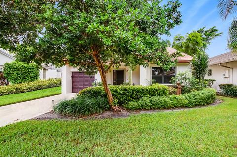4816 Boxwood Cir Boynton Beach Fl 24 Photos Mls Rx 10476416