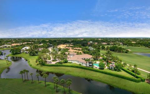 313 Grand Key Ter. Palm Beach Gardens ...