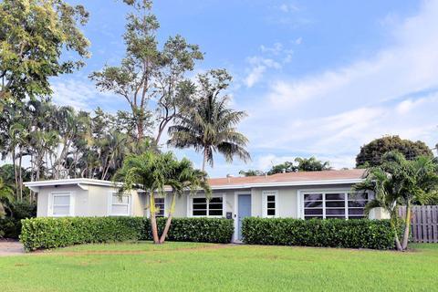 Fantastic 836 Cinnamon Rd North Palm Beach Fl 33408 Home Remodeling Inspirations Cosmcuboardxyz