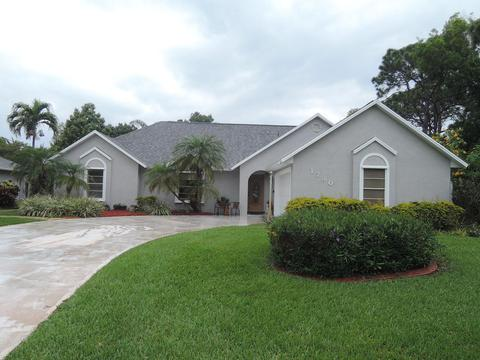 Fine Port Saint Lucie Fl Recently Sold Homes 50 Sold Interior Design Ideas Gresisoteloinfo