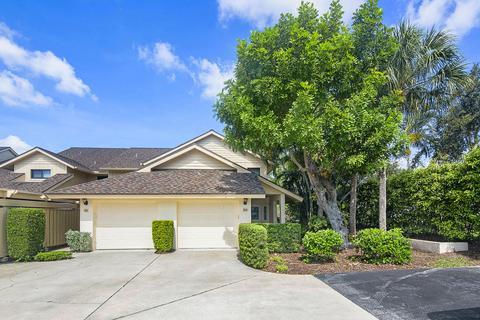 893 Jupiter Homes for Sale - Jupiter FL Real Estate - Movoto
