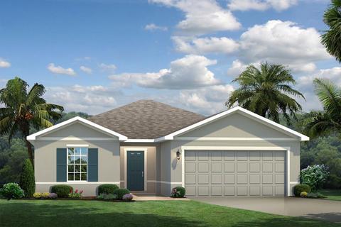 776 Fort Pierce Homes for Sale - Fort Pierce FL Real Estate