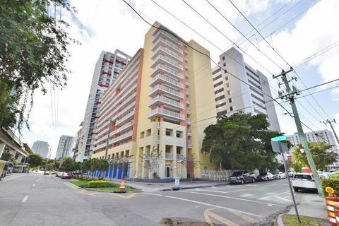 11851 Miami Homes For Sale Miami Fl Real Estate Movoto