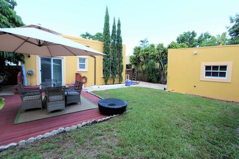 502 Colonial Rd, West Palm Beach, FL 33405