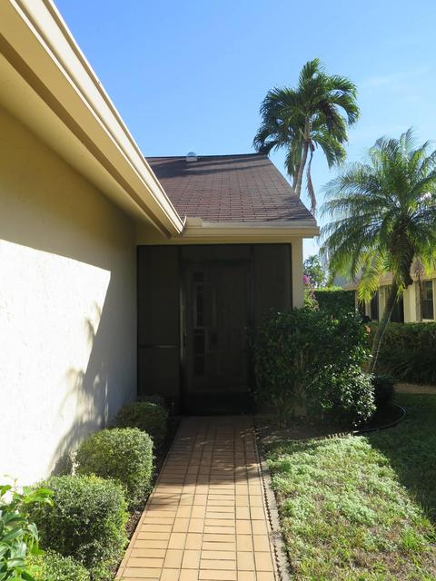 2550 NW 13th St, Delray Beach, FL 33445 | 24 Photos | MLS #RX-10561089 Rainberry Bay Two Story Townhouse Floor Plans on